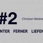 #2Hufak_Offspace_Christian_Weidner