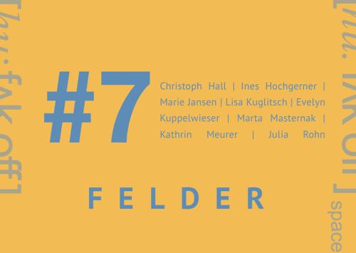 #7felder