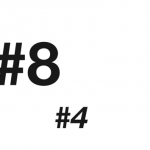 #8betrieb