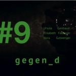 #9gegen_d2
